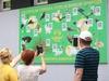 Пение птиц онлайн смогут услышать посетители «Лимпопо»