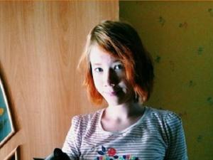 Следователи проверят сообщение о появлении пропавшей Маши Ложкаревой в ТЦ «Небо»