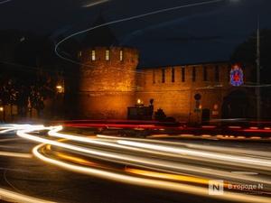 Ростуризм может заняться редевелопментом исторического центра Нижнего Новгорода