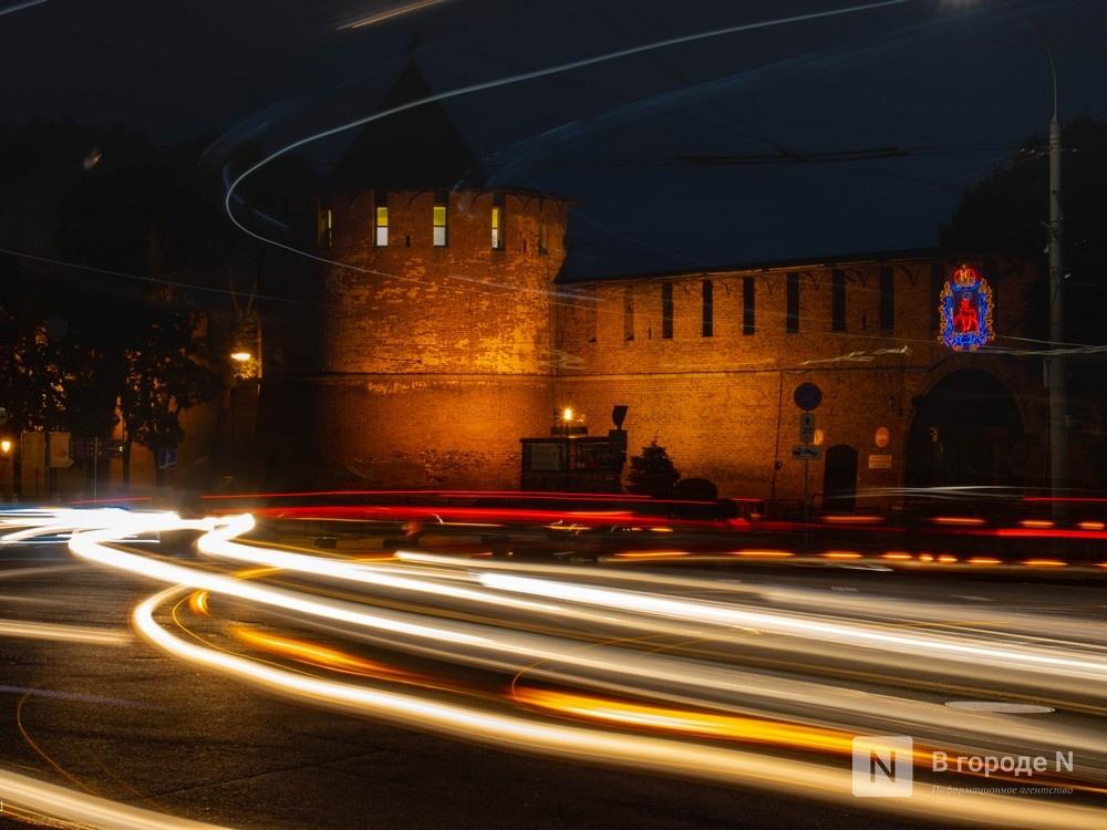 Ростуризм может заняться редевелопментом исторического центра Нижнего Новгорода - фото 1