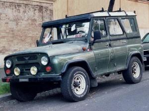 Жителю Вачского района пришлось выплатить 250 тысяч рублей, чтобы не лишиться автомобиля