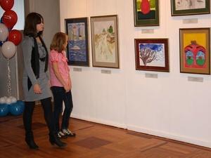Нижегородские музеи не получают доход от мероприятий для школьников