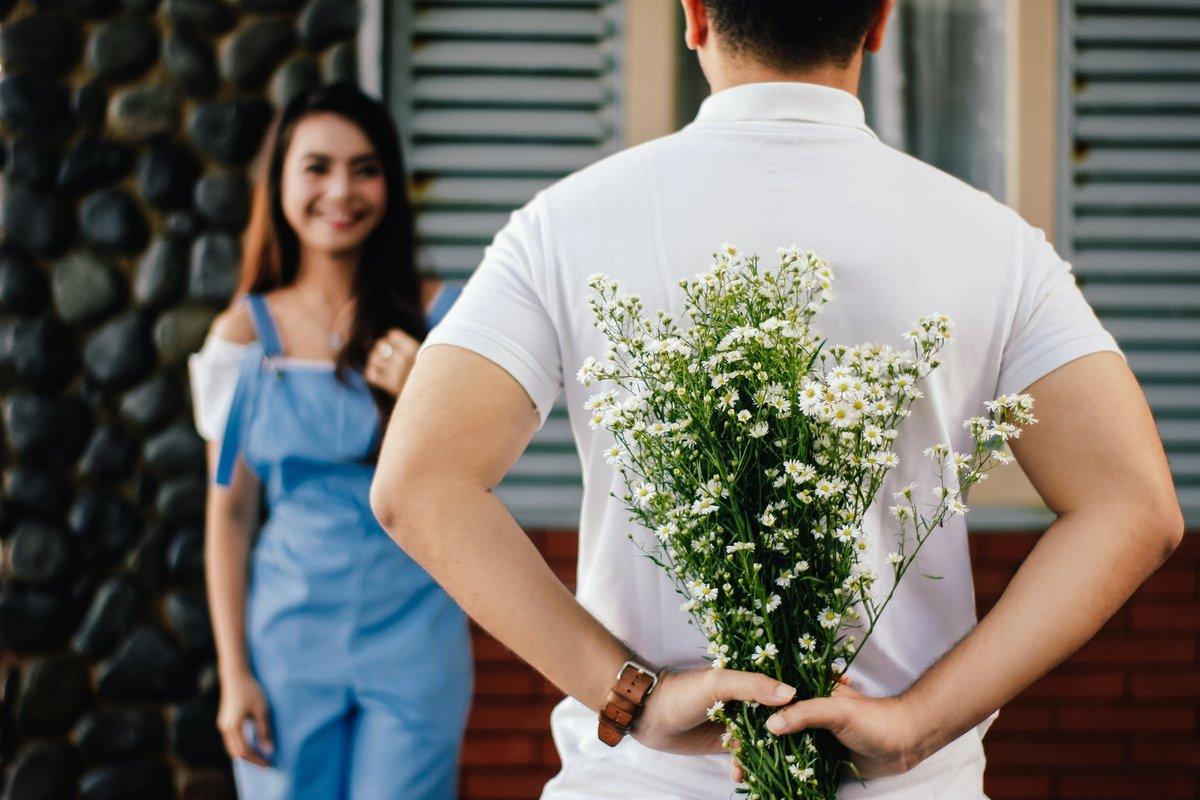 Десять важнейших правил здоровых взаимоотношений с близкими - фото 4