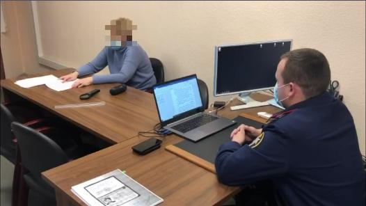 Гендиректор Нижегородского водоканала подозревается в получении взяток и мошенничестве - фото 4