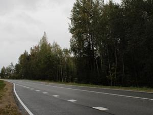 На содержание дорог Нижнего Новгорода направят около 2 млрд рублей