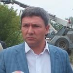 «Все новое в Нижнем – это хорошо забытое старое», - Виталий Ковалев