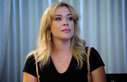 Forbes определил самых богатых жен российских чиновников
