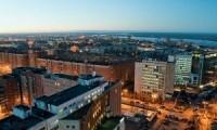 Инвесторы должны изменить отношение к архитектурному облику города, - Олег Кондрашов