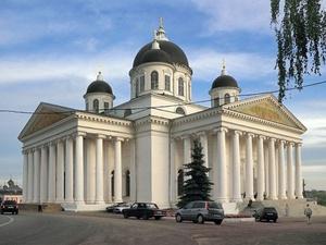 Лучшие проекты по благоустройству представят 13 городов Нижегородской области