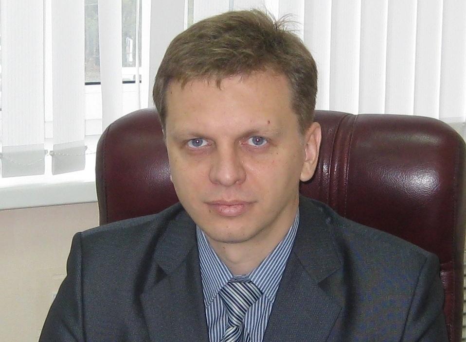Михаил Морозов назначен исполняющим обязанности министра энергетики и ЖКХ Нижегородской области - фото 1