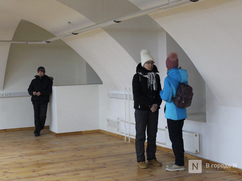 Призраки и тайны Нижегородского острога: что скрывает старейшая городская тюрьма - фото 17