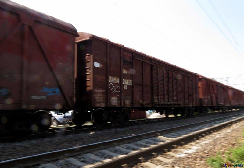 Два китайских региона будут сотрудничать с Нижегородской областью - фото 1