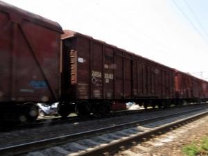 Два китайских региона будут сотрудничать с Нижегородской областью