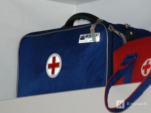 Ребенку-инвалиду отказали в жизненно необходимом лекарстве в Нижнем Новгороде