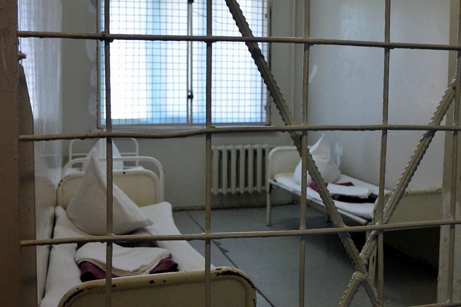 Убившего сестру кстовчанина отправили в психиатрическую больницу - фото 1