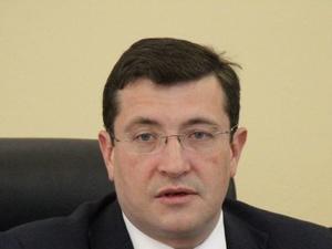 «Обнуление сроков обеспечит стабильность социального развития», - Глеб Никитин