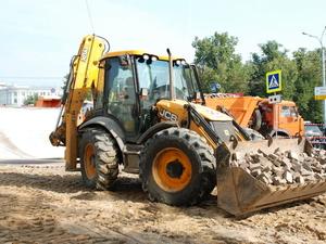 Дороги в Нижегородской области будут ремонтировать с учетом мнения жителей