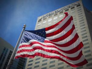 Криминалистический центр нижегородского ГУВД включен в проект новых санкций США